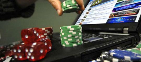 abonnements-des-casinos
